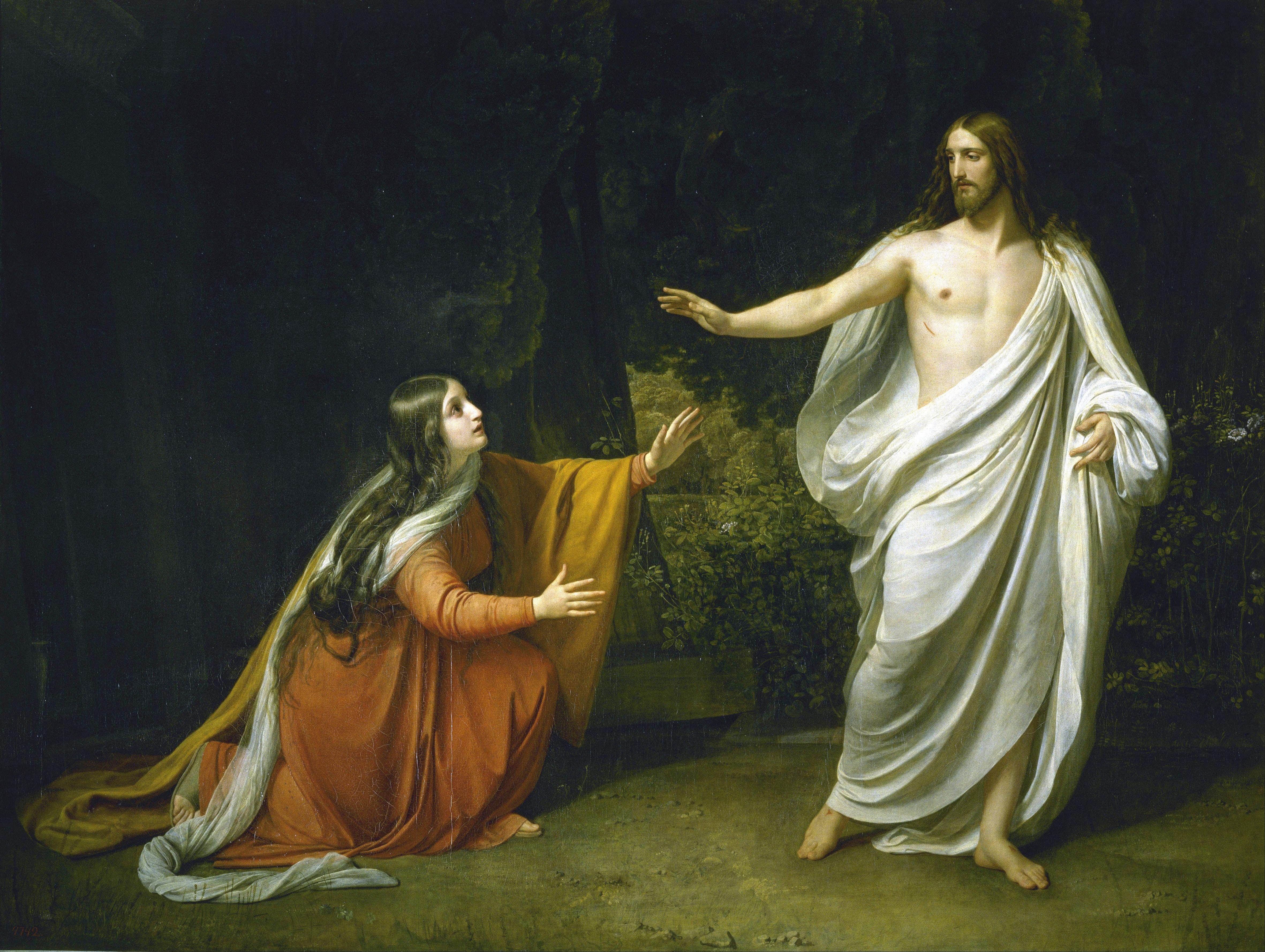 malina-gif-nudist-body-of-christ