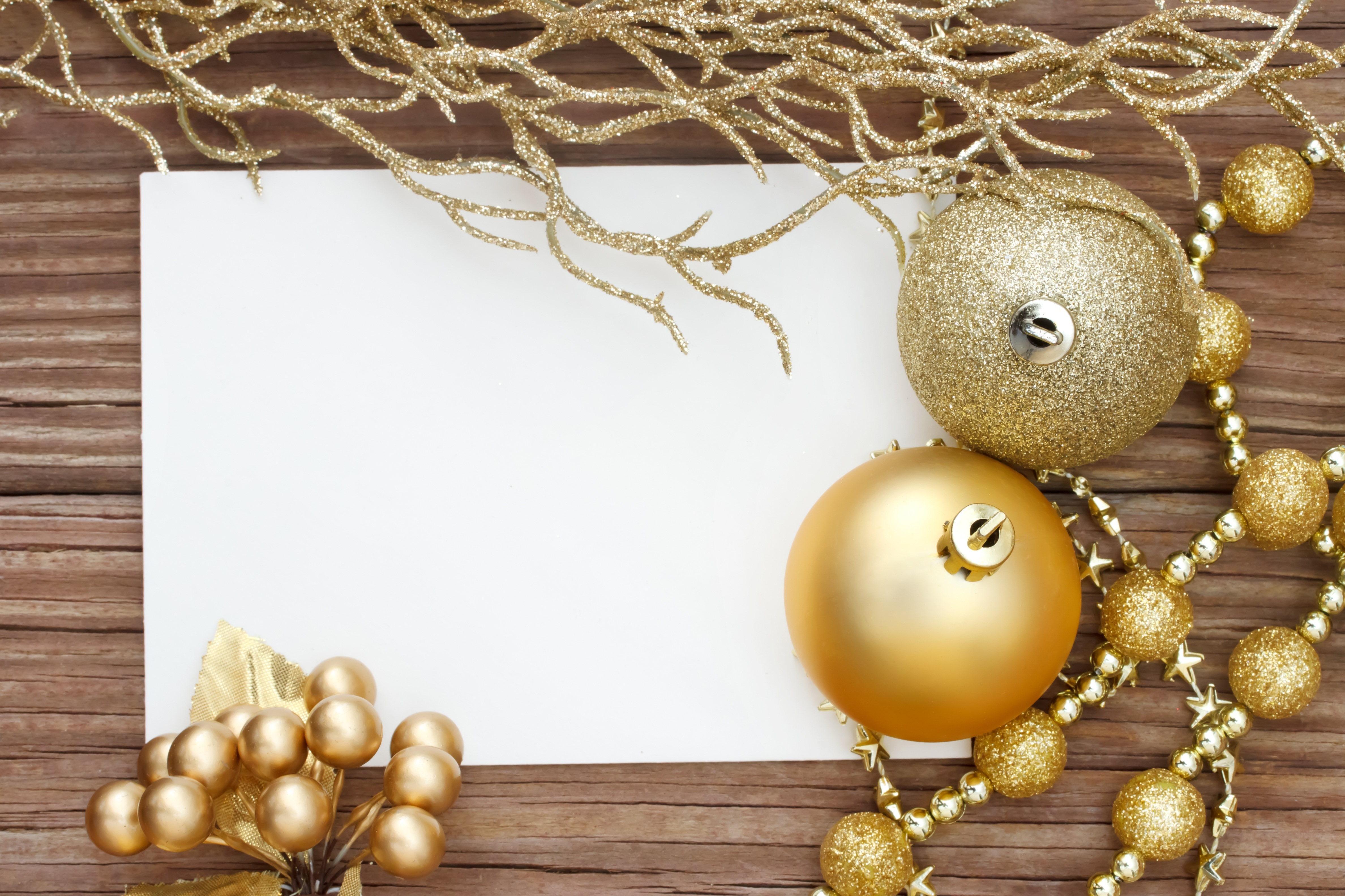 Новогодние Украшения Из Старых Обоев