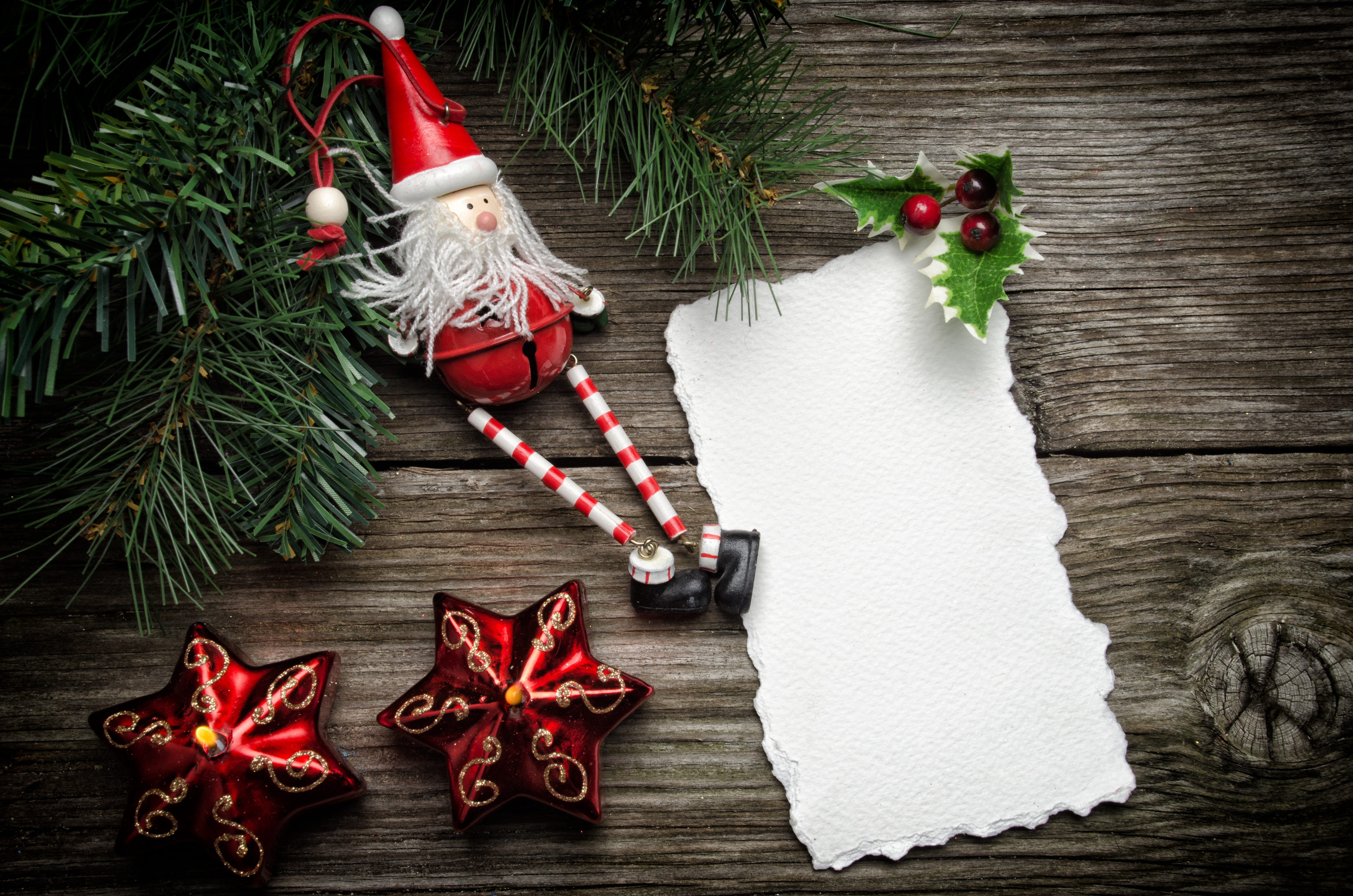 часы игрушки подарки снежинки  № 2647430 загрузить