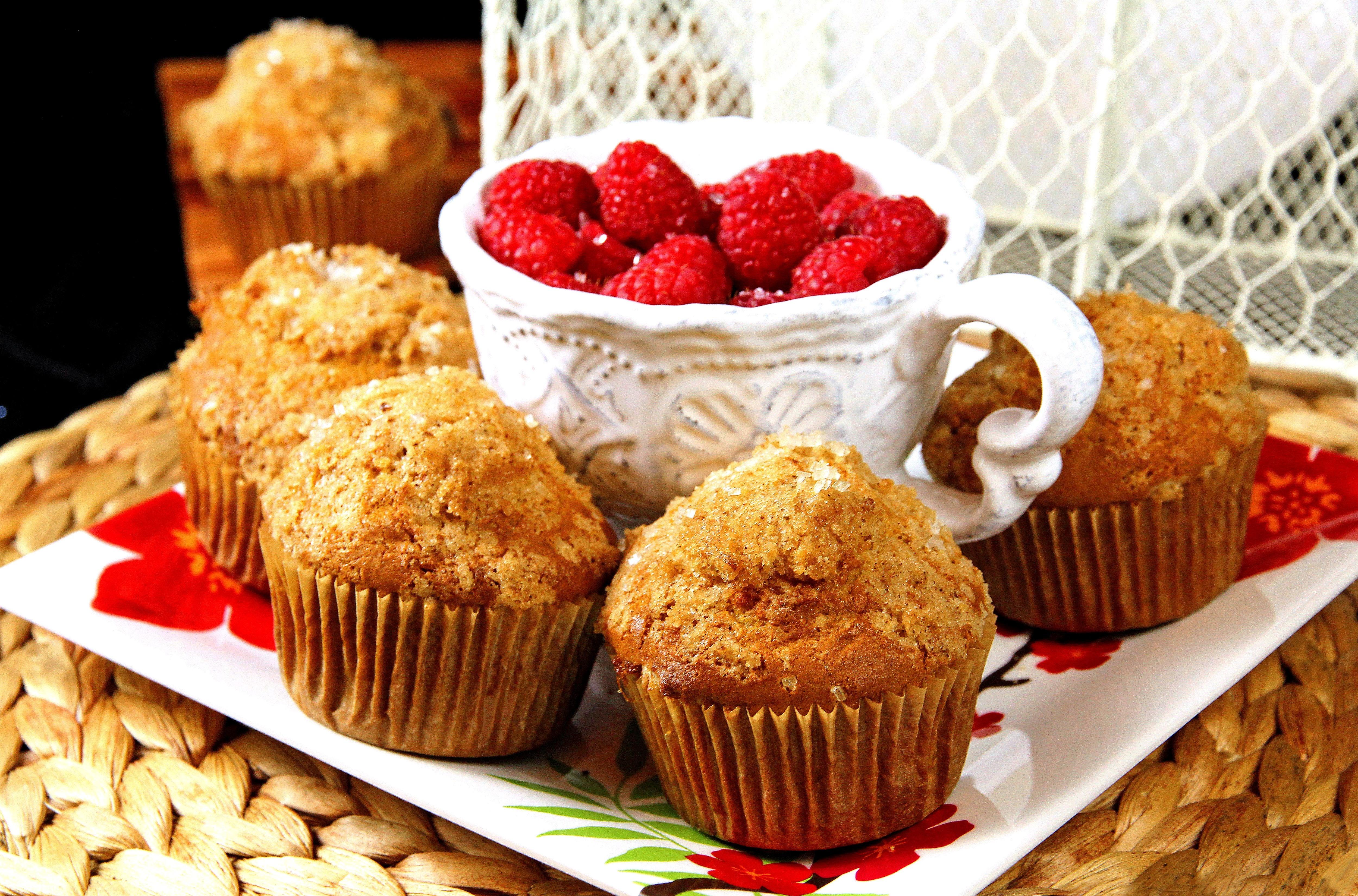 еда ягоды кексы  № 2152801 бесплатно