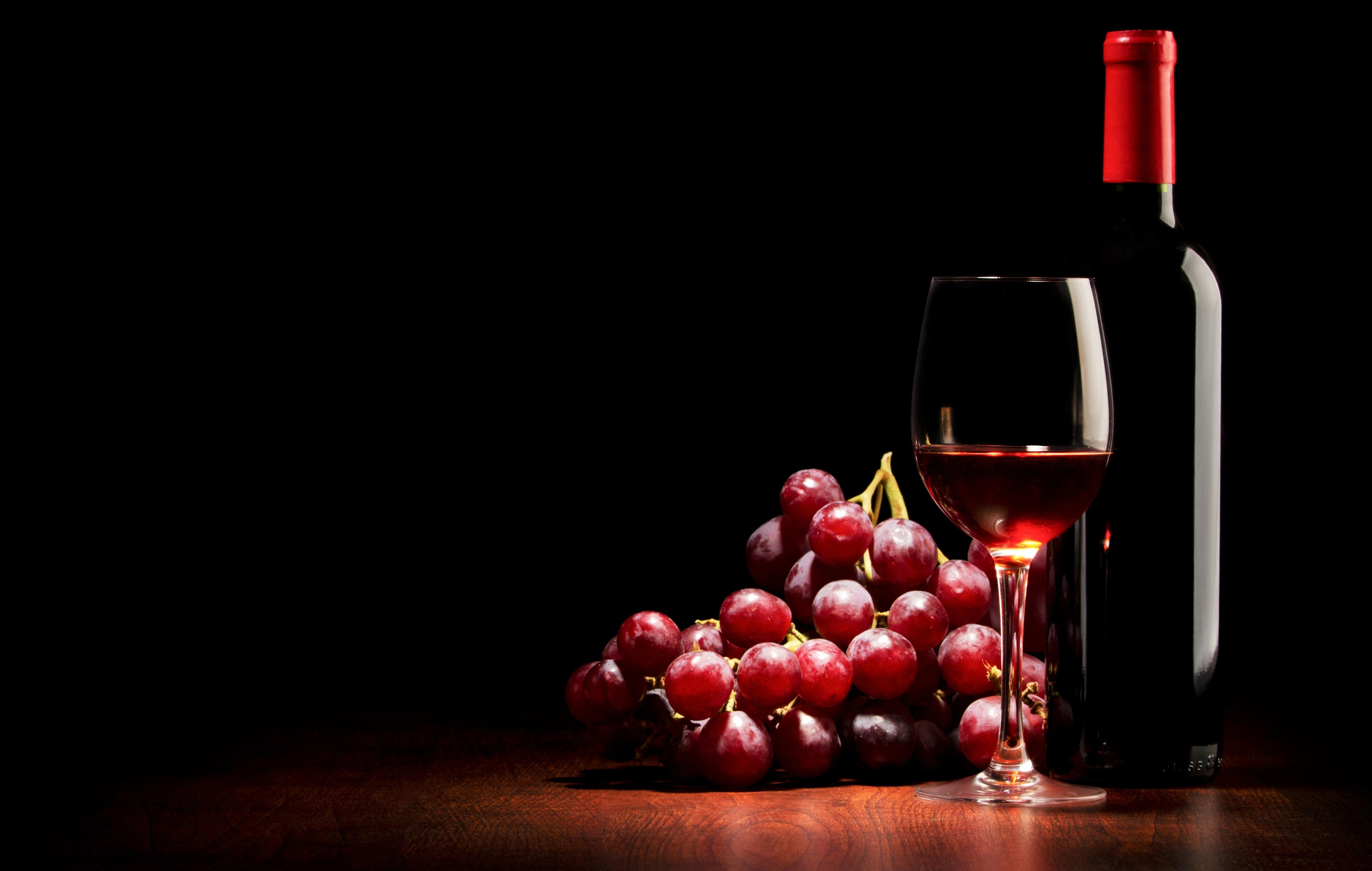 еда вино  № 598701  скачать