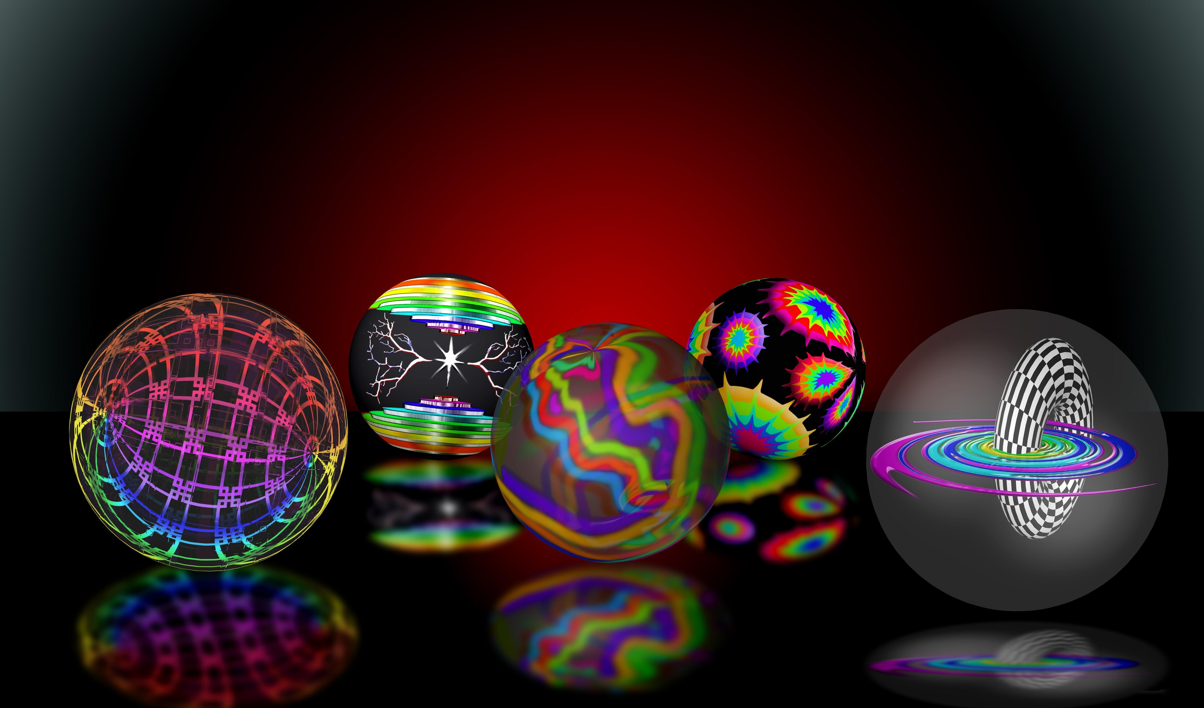 квадратные шары  № 2074955 без смс