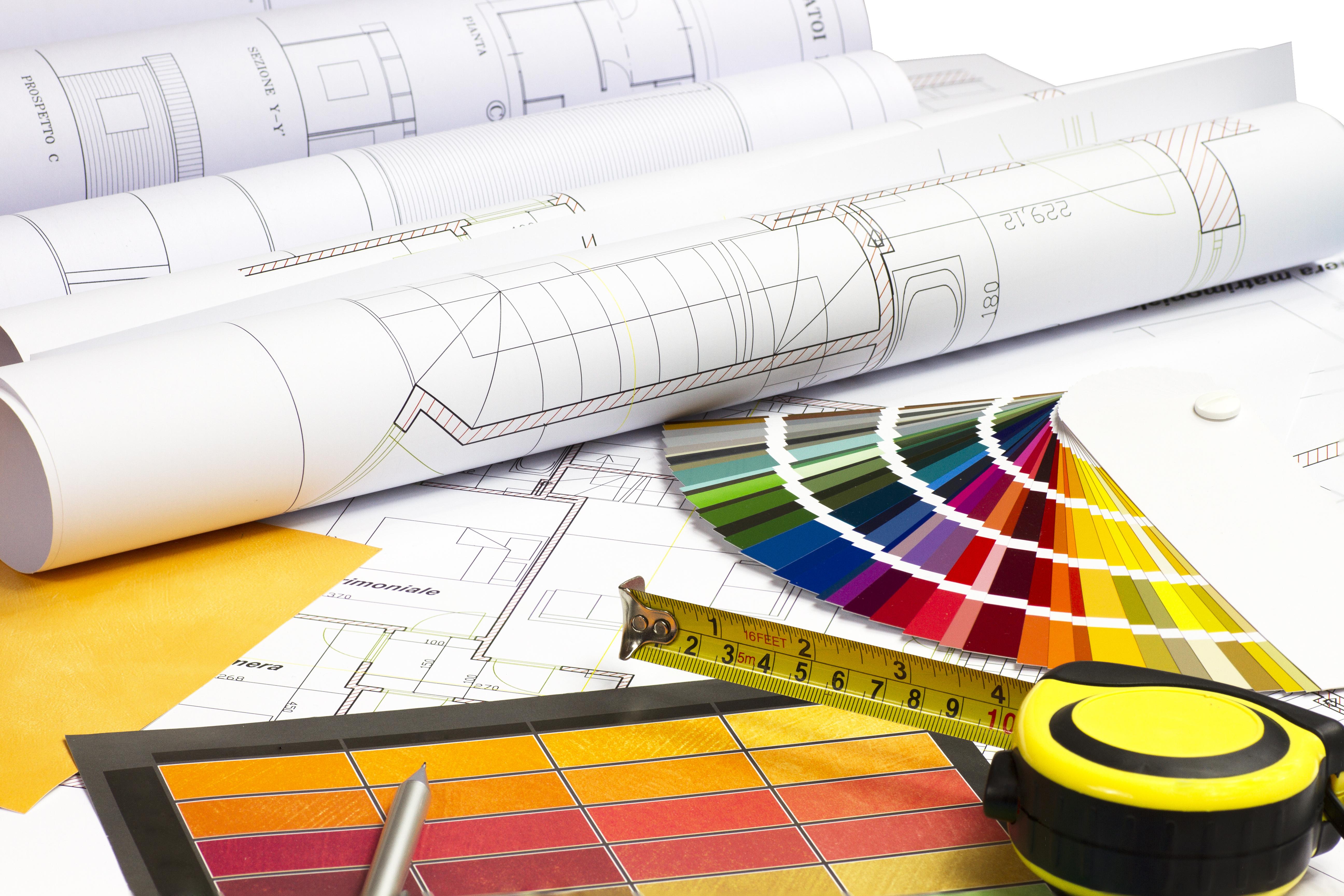 Дизайн як вид проектнои дояльносто