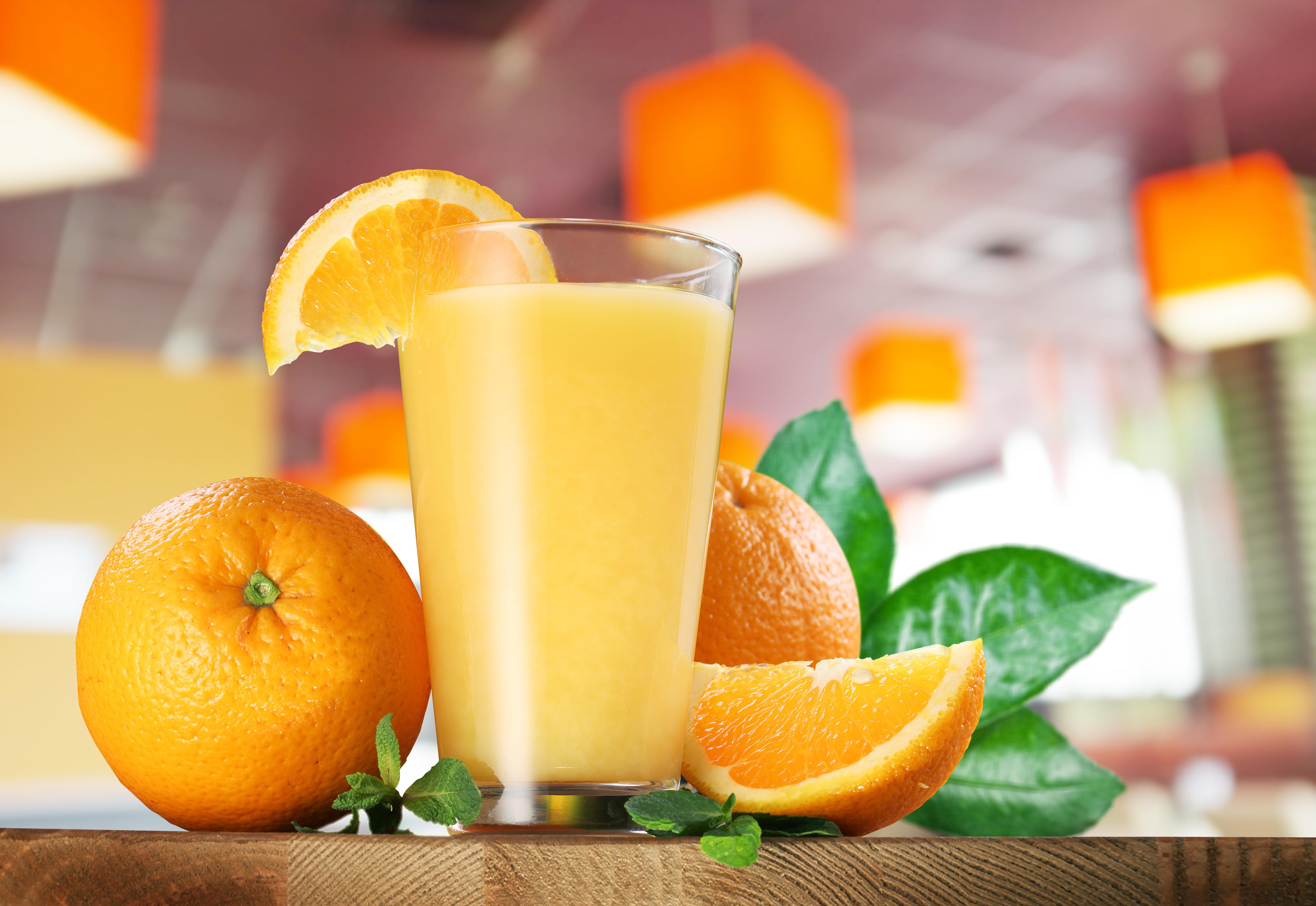 еда апельсин сок food orange juice  № 613538 без смс