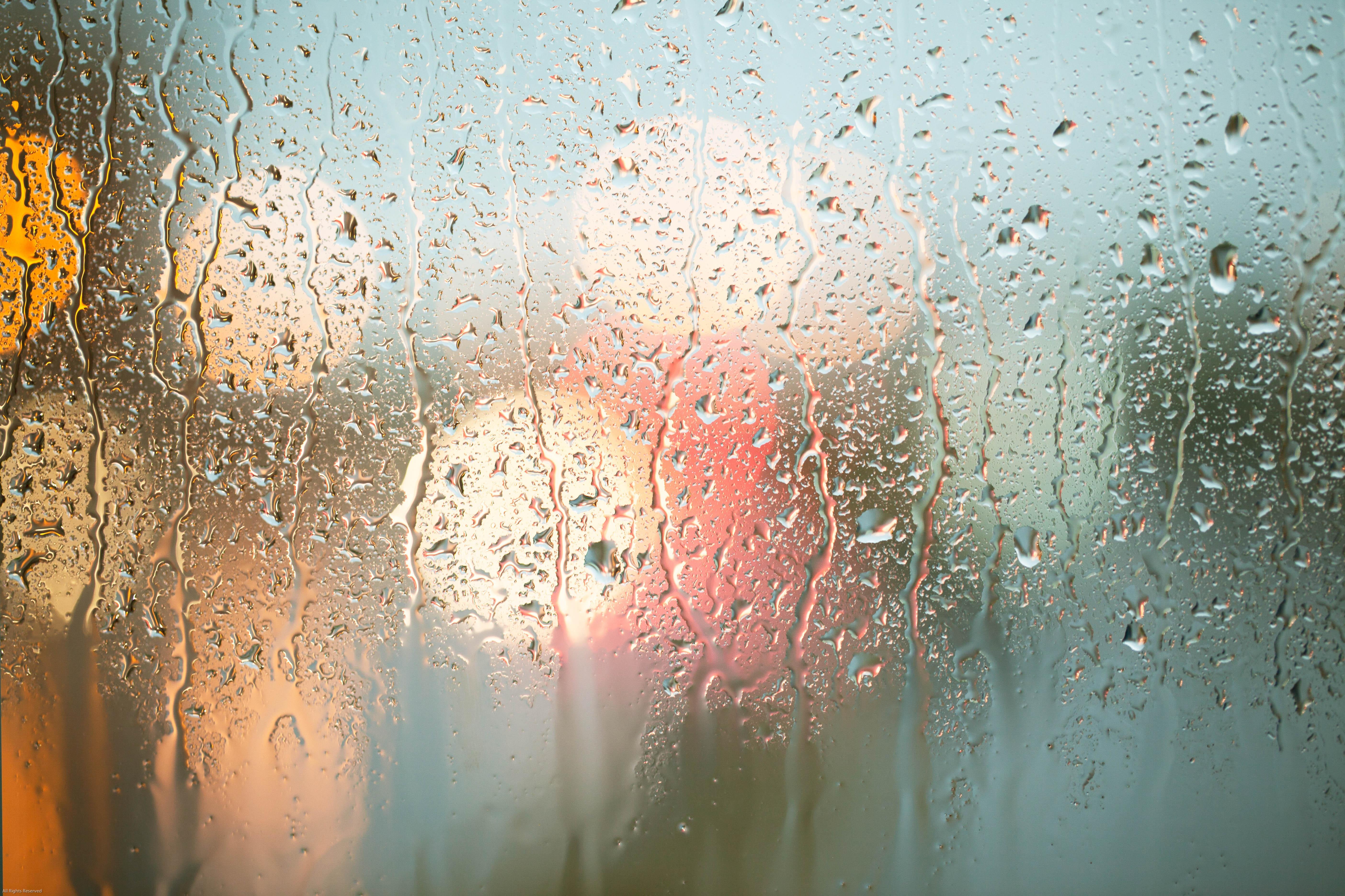 макро,стекло,вода,свет  № 1192807  скачать