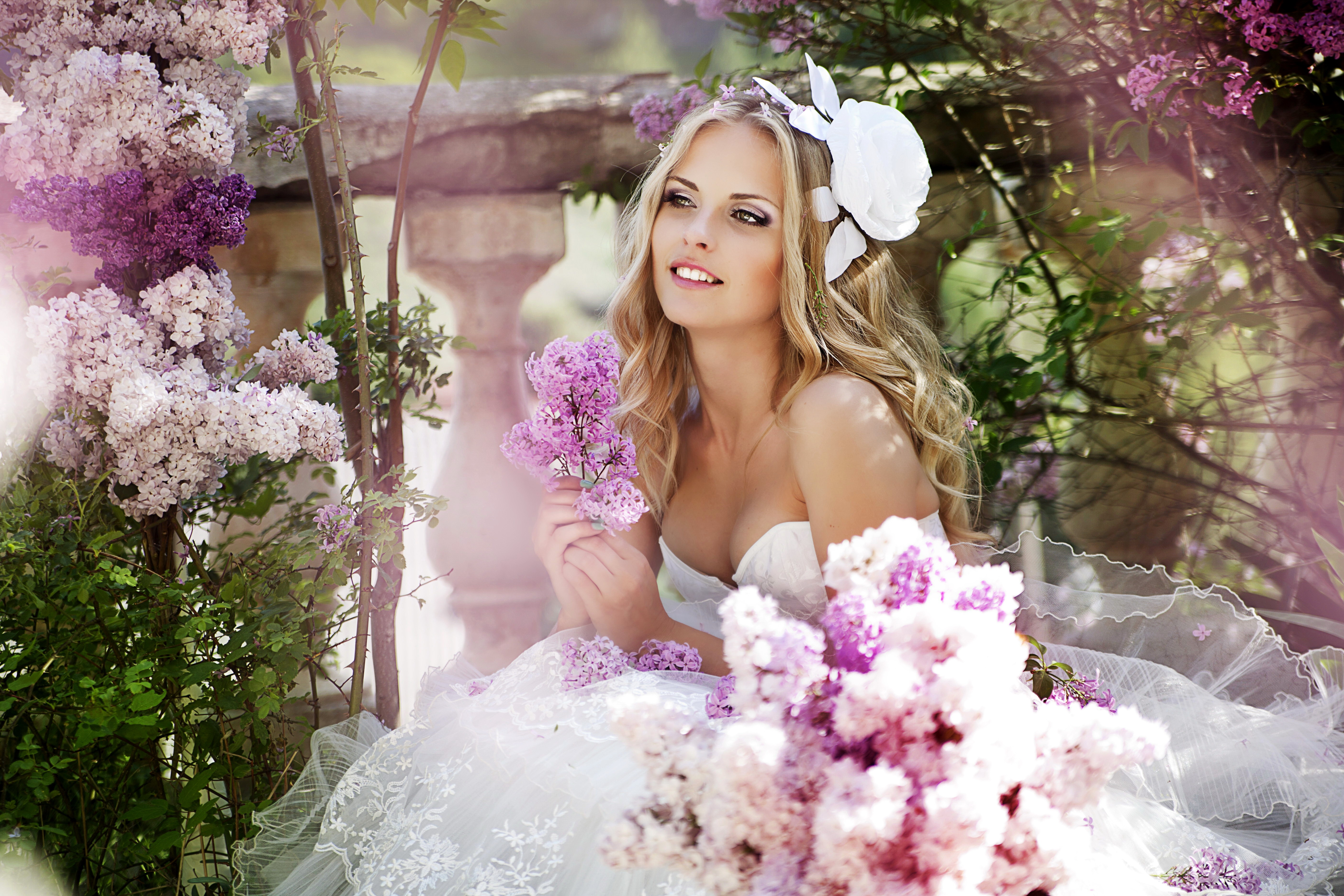 невеста  № 57981 без смс