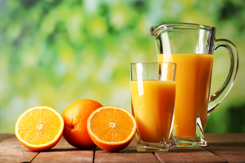 еда апельсин сок food orange juice  № 613490 без смс