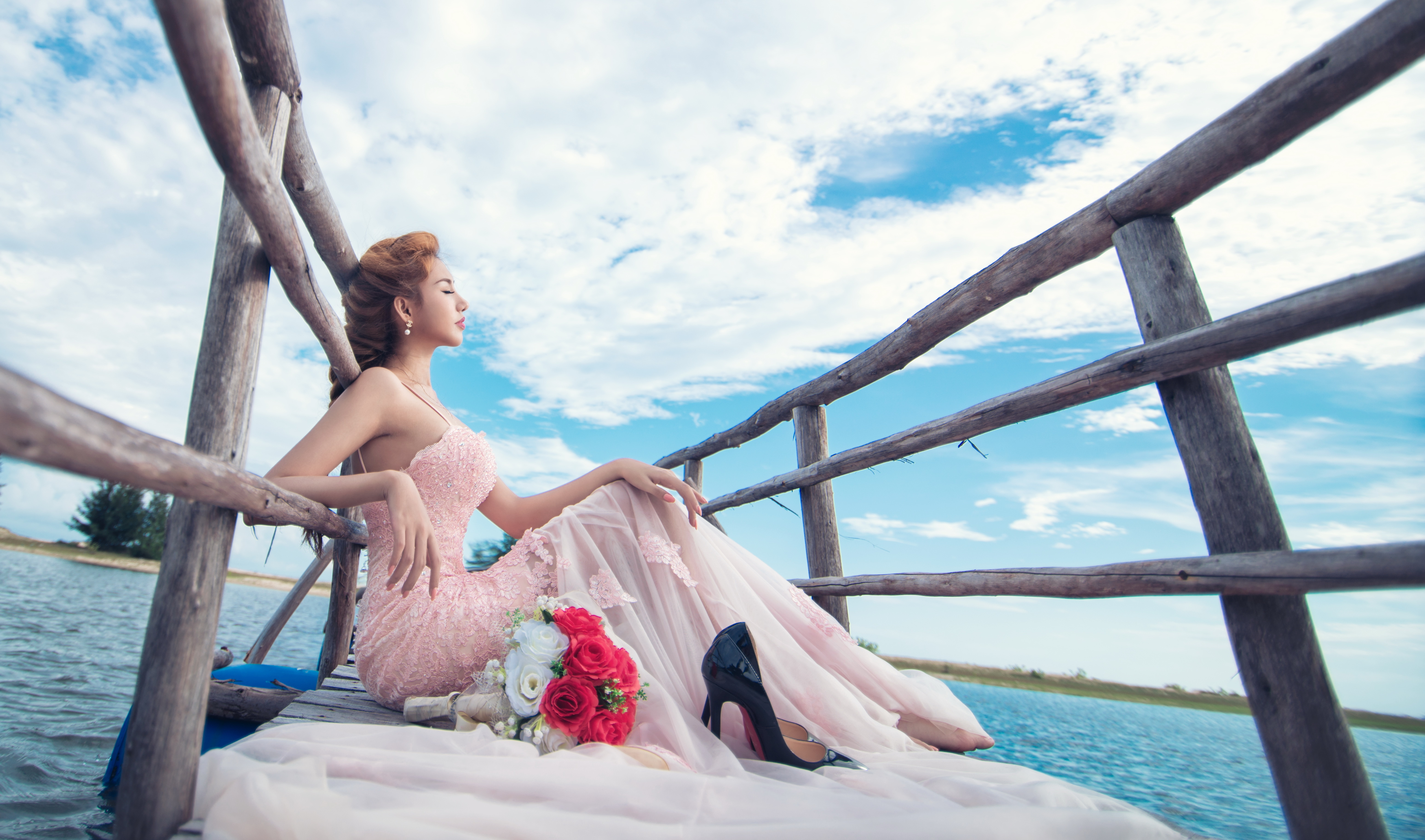 невеста  № 57985 загрузить