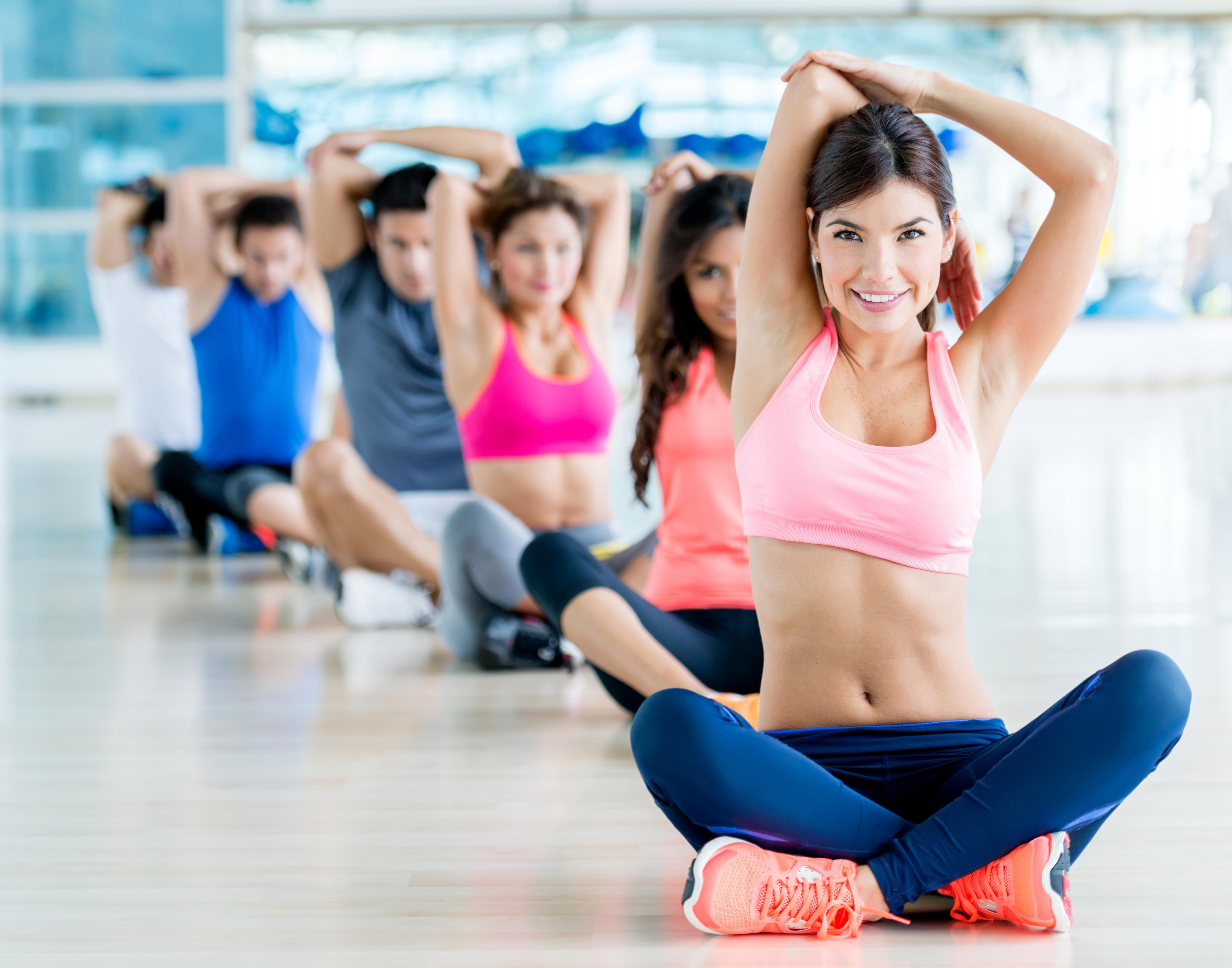 yoga-class-teens