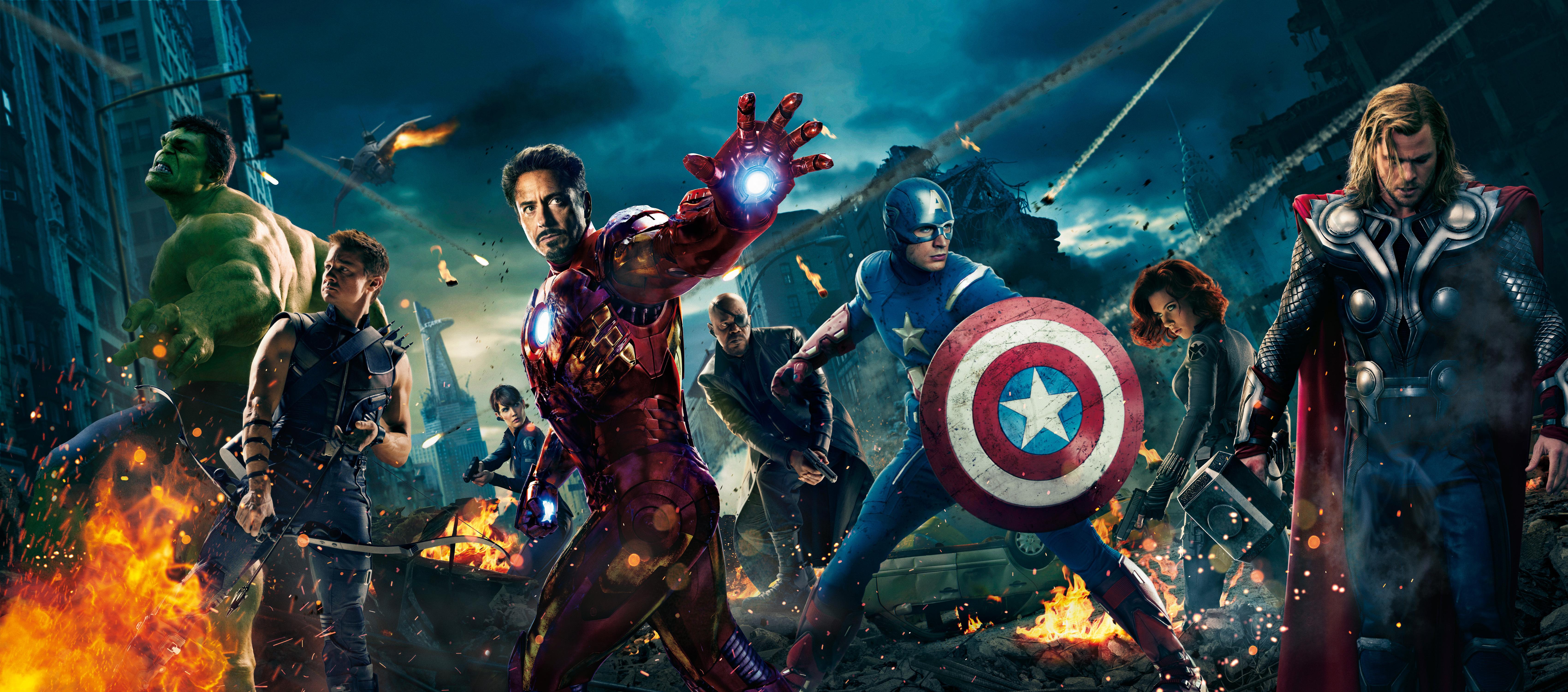 February 2016 Movies - Movie Insider