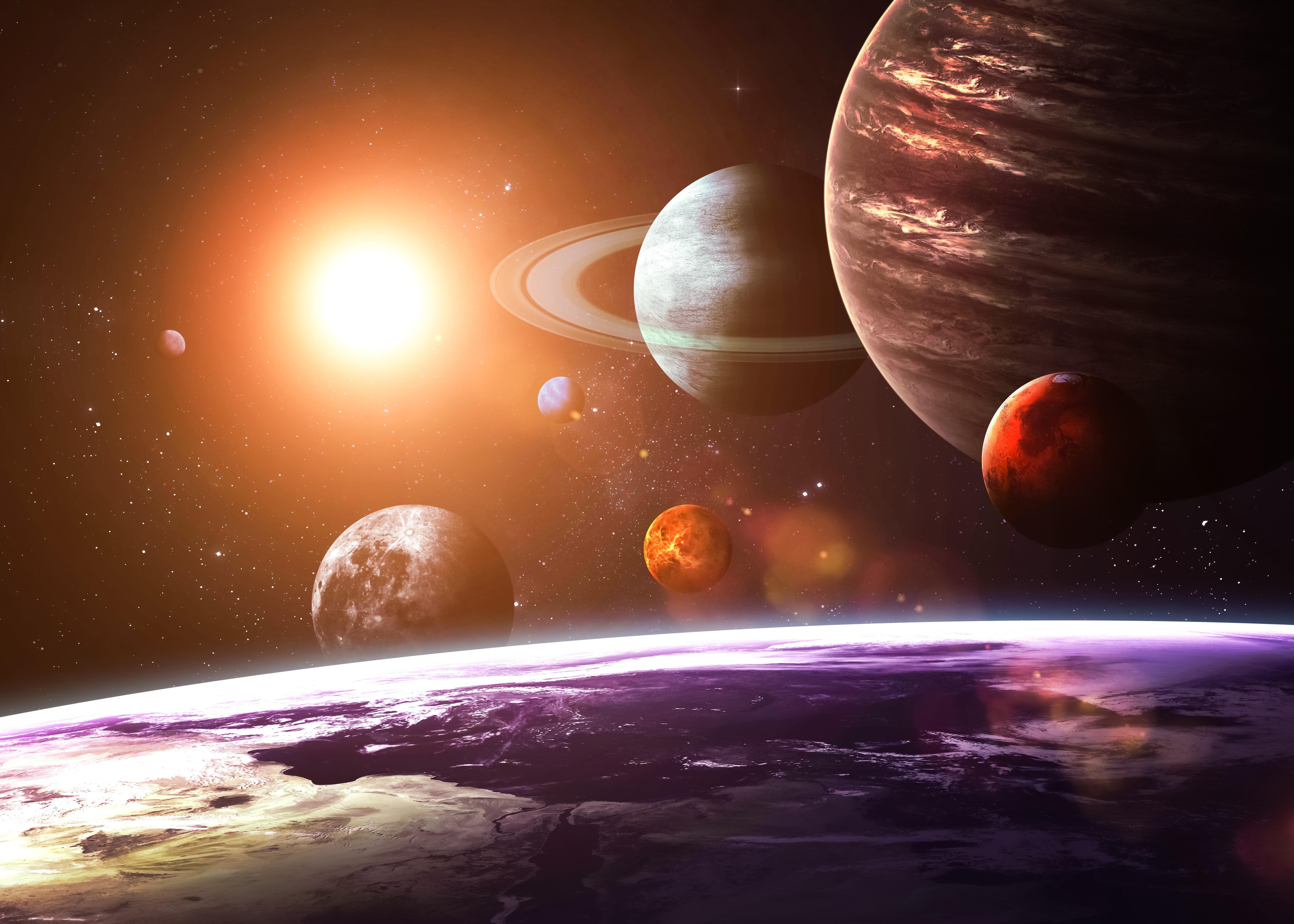 popoy-sidya-planeta-soeorasi-video-krasivih