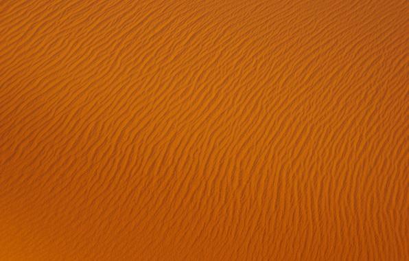 Picture sand, background, desert, texture