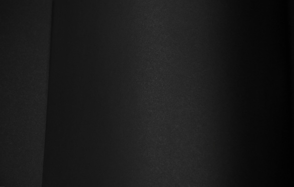 Picture background, black, texture, background, wall angle