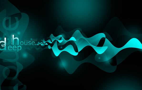 Picture Color, Music, Wallpaper, Letters, The inscription, Abstract, Music, Abstract, Words, Style, Wallpapers, Neon, Words, 2014, …