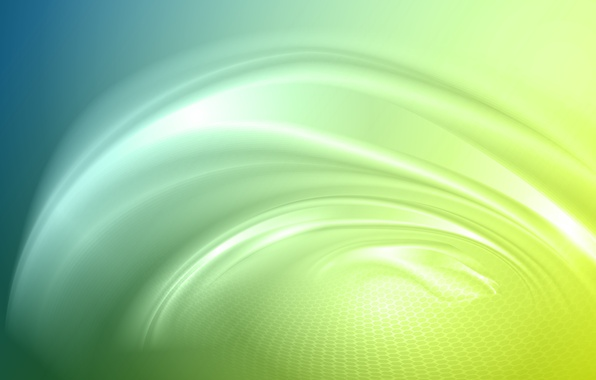 Picture abstraction, pattern, pattern, abstraction, turquoise green abstraction, green-turquoise abstraction