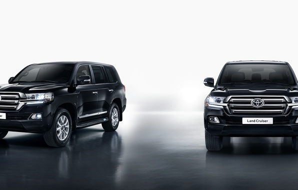 Picture Toyota, Toyota, Land Cruiser, land cruiser