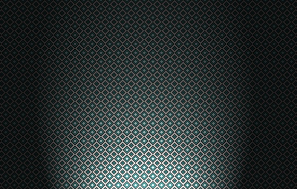 Picture light, squares, background, diamonds