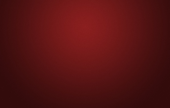 Picture background, texture, backgrounds, red texture