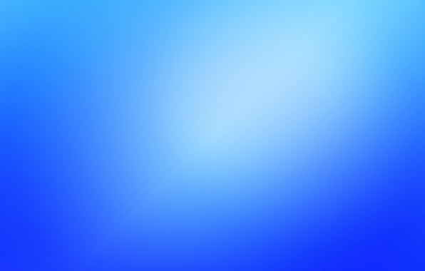 Picture the sky, light, abstraction, background, color