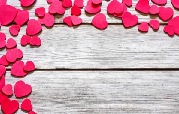 Picture Heart, Heart, Heart background, Heart background