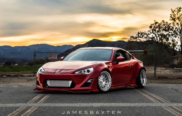 wallpaper turbo subaru toyota jdm tuning brz stance. Black Bedroom Furniture Sets. Home Design Ideas