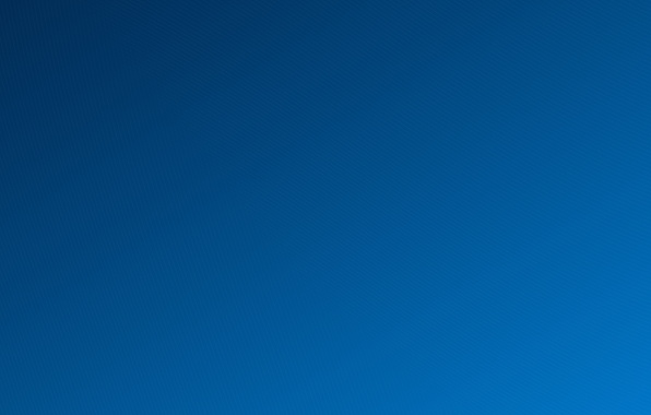 Picture Blue, Strip, Wallpaper, Background, Galaxy, Samsung, Note 3