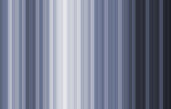 Picture line, strips, grey, background, Wallpaper, texture