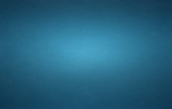 Picture blue, dark colors, glow, texture, simple fonic