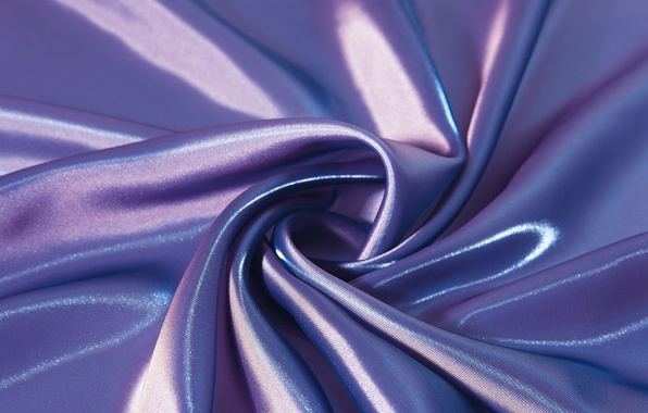 Picture blue, fabric, purple, Atlas, play