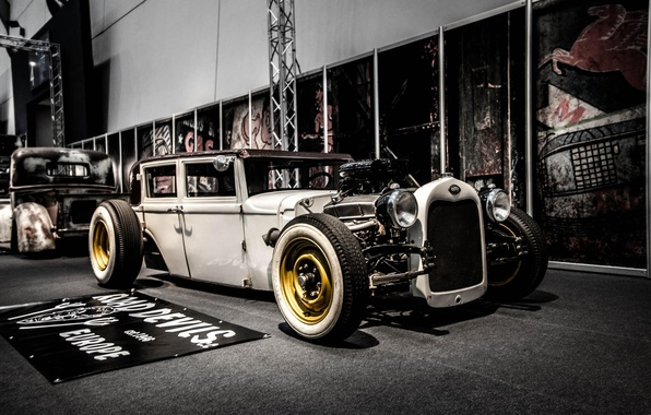 Picture car, retro, school, Old, eos, Back, berlin, rottweil