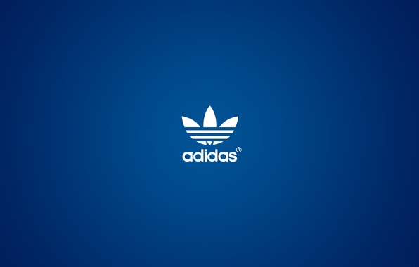 Picture sport, clothing, Adidas, mark