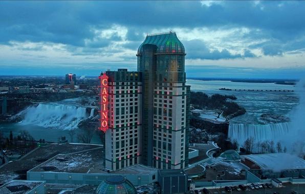 Casino Ontario Canada