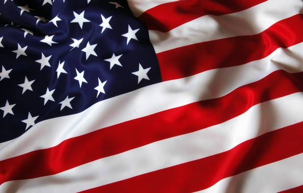 Picture white, red, strip, strip, star, stars, characters, flags, American flag, usa, american flag, u.s.a