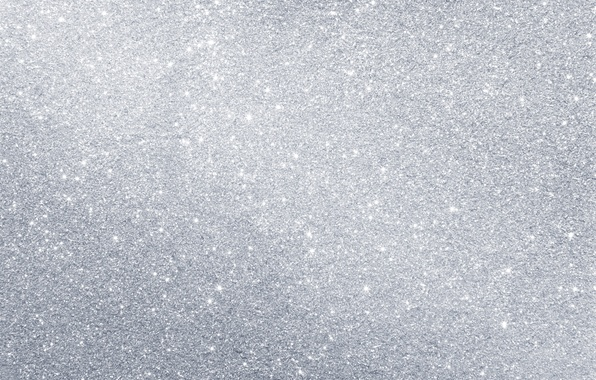 Picture background, silver, texture, sequins