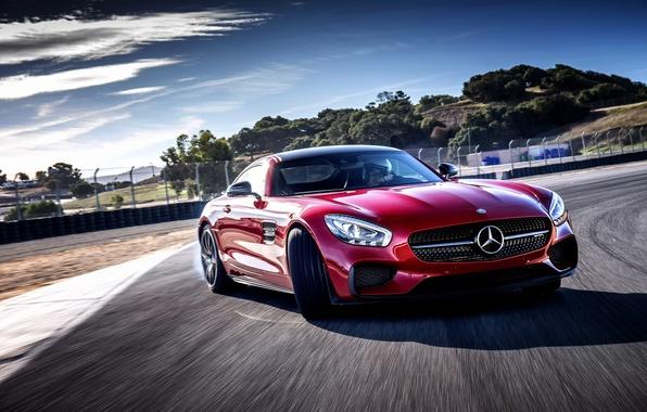 Picture Mercedes-Benz, Mercedes, AMG, AMG, Benz, 2014