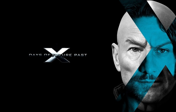 Picture X-Men, X-Men, X-Men:Days of Future Past, X-men:Days of future past, Charles Xavier, Charles Xavier