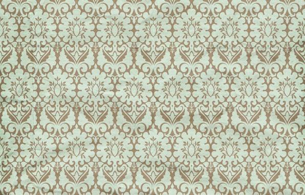 Picture background, pattern, wallpaper, ornament, vintage, texture, pattern, paper