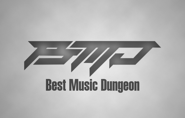 Picture style, music, best, BMG, dungeon