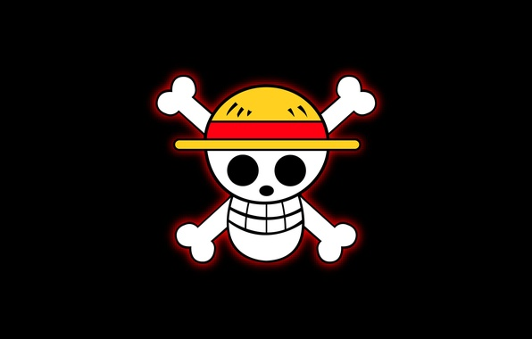 Wallpaper One Piece Monkey D Luffy One Piece Images For