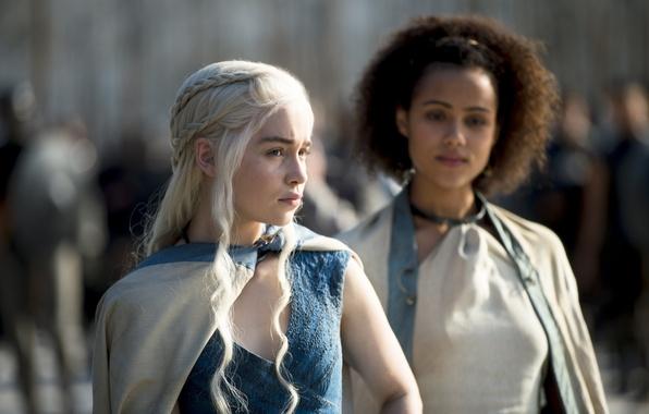 Picture actress, Game Of Thrones, Game of Thrones, Emilia Clarke, Daenerys Targaryen, Emilia Clarke, Daenerys Targaryen, …