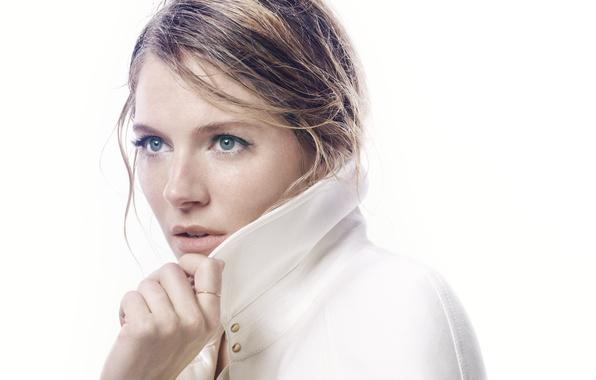 Picture look, girl, actress, Sienna Miller, Sienna Miller