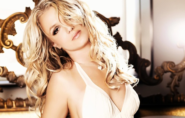 Picture Music, Britney Spears, Music, Britney Spears, singer, Pop