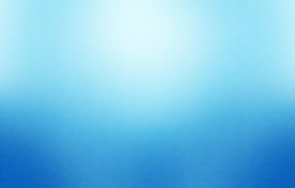 Picture blue, background, color, Texture