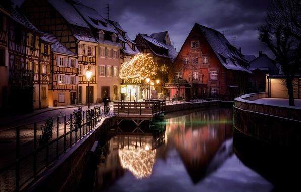 Picture France, Colmar, Colmar
