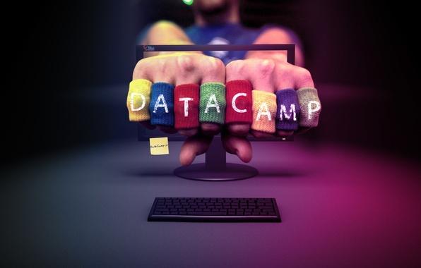Picture girl, text, modern, computer, background, boy, sex, film, porn, free, monitor, website, site, datacamp, data, …