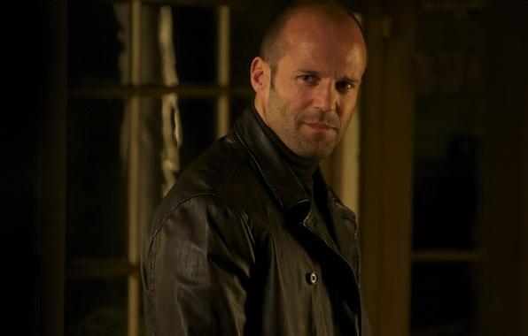 Picture Look, Jason Statham, Mechanic, Jason Statham, The Mechanic