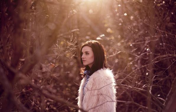 Picture singer, Amy Macdonald, Amy MacDonald, Life In A Beautiful Light