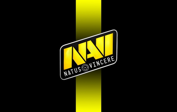 Photo wallpaper dota, natus vincere, dota 2, na'vi