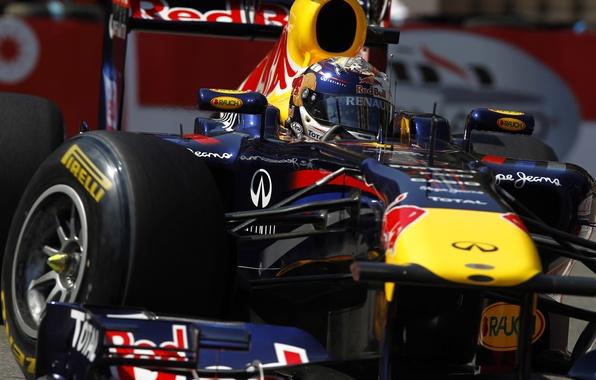 Picture car, sport, helmet, formula 1, sport, sports car, formula 1, cars, racer, sport car, pilot, …