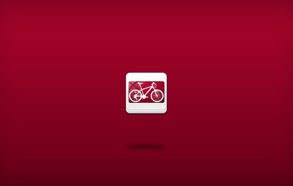 Picture Sport, Android, Bike, Repair, Velo Guide